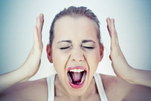 5-Simple-Strategies-To-Reduce-Stress-In-The-Workplace