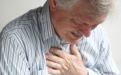 man-with-chest-pain