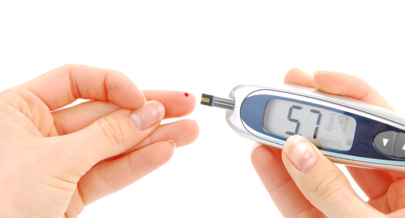 how-to-manage-diabetes